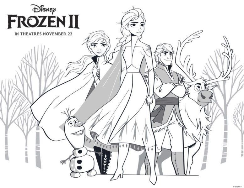 New Coloring Pages Most Populair Coloring Pages By Alphabet You Will Be Able To Get Free Elsa Colori In 2020 Elsa Coloring Pages Disney Coloring Pages Frozen Coloring