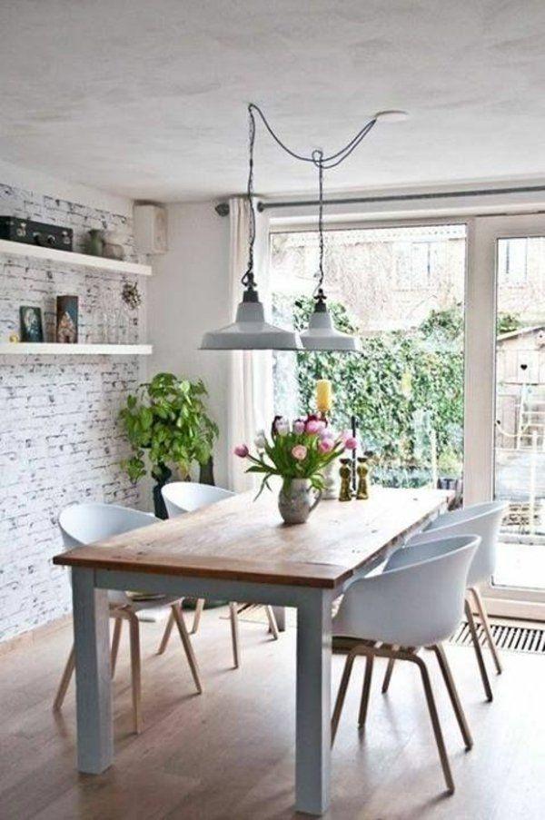 tischdeko mit tulpen festliche tischdeko ideen mit fr hligsblumen deko pinterest. Black Bedroom Furniture Sets. Home Design Ideas