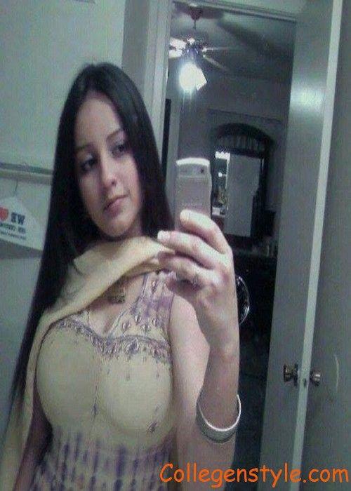 Download Cute And Innocent Looking Ambedkar Nagar Girls -3507