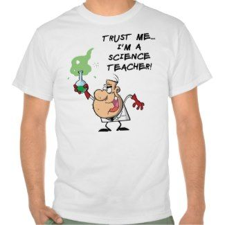 Back To School T-Shirts for Teachers