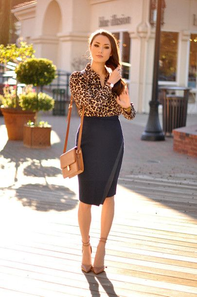 pencil dress and high heels cerca con google pencil. Black Bedroom Furniture Sets. Home Design Ideas
