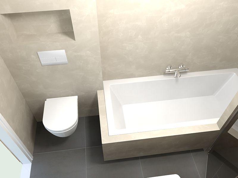 beton cir de eerste kamer barneveld mooie lichte kleur. Black Bedroom Furniture Sets. Home Design Ideas