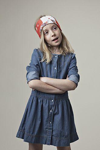 http://kid-dit-mode.blogspot.fr/2013/05/collection-little-paul-joe-printempsete.html