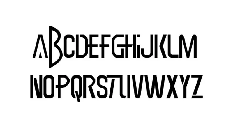 Earthbound Font Free Download All Your Fonts Text Fonts Free Fonts Download Free Font