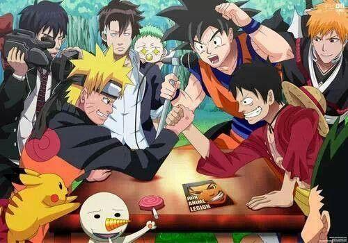 Anime Manga Personajes De Anime Anime Manga Anime Novios