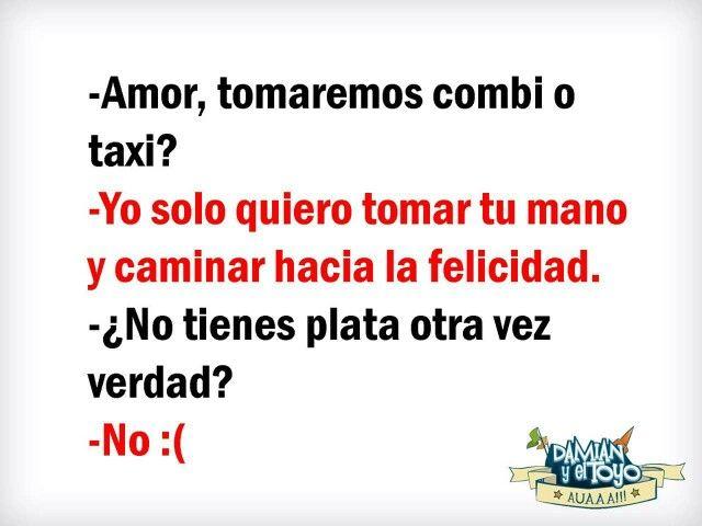 Pin By Luis Mogollon On Humor Grafico Y Mas Feelings Words Single Humor Boyfriend Humor