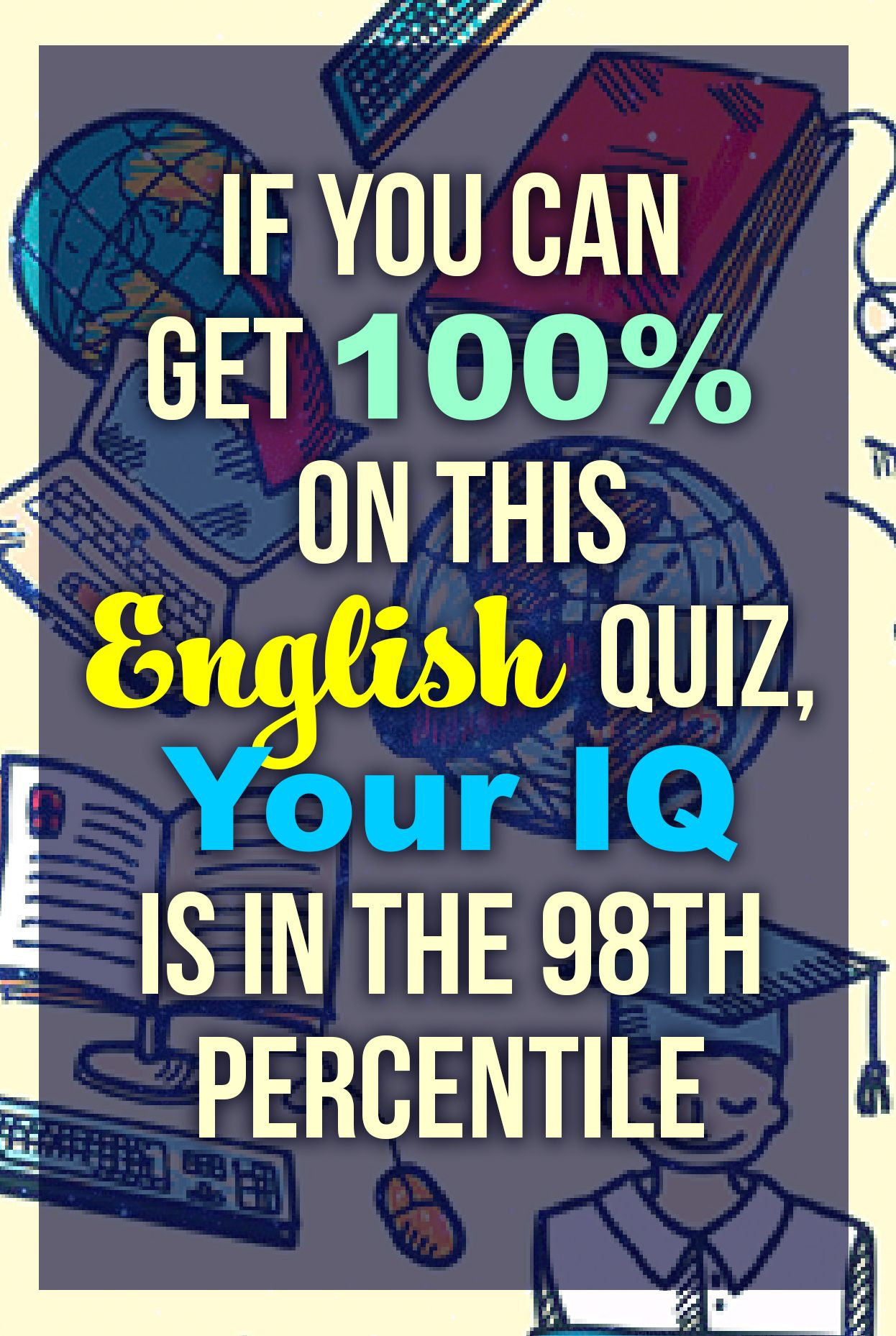 are you average looking quiz