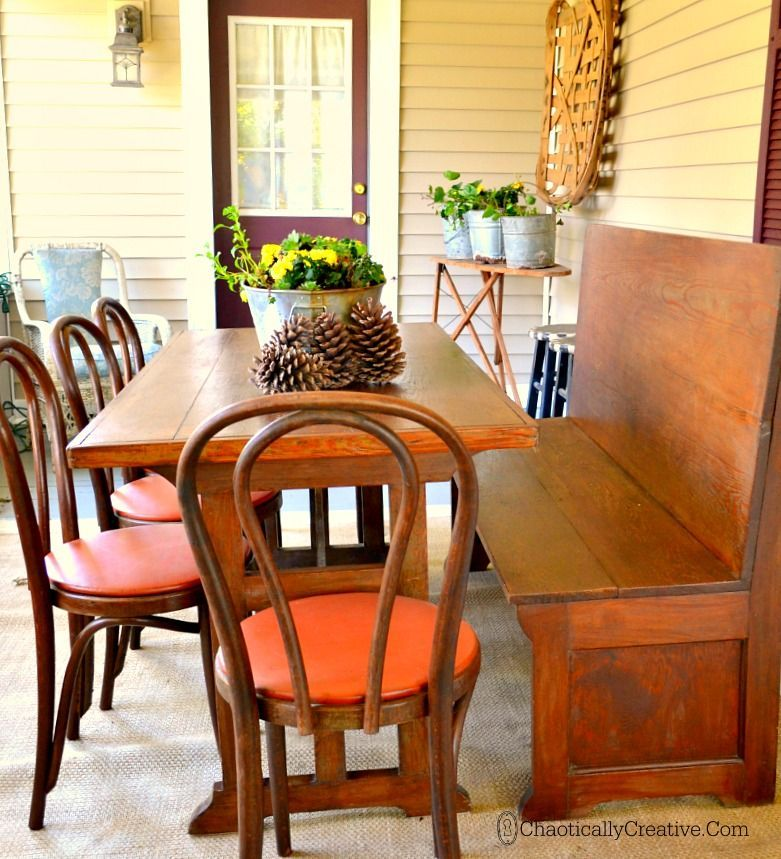 Unbelievable Ideas Can Change Your Life Wooden Furniture Shabby