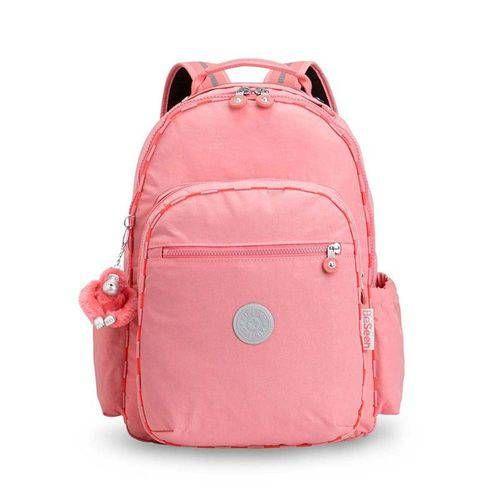 58cfa14c2 Mochila Kipling | Things em 2019 | Kipling backpack, Kipling bags e  Backpacks