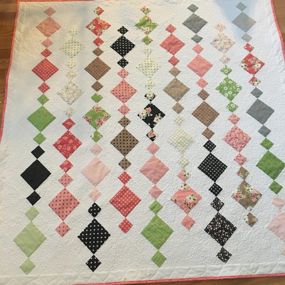 Pin By Theresa Tanghe Wold On Quilting