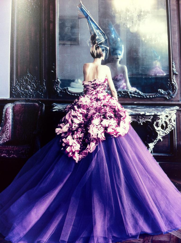Sueños compartidos | Elegancia y Glamour | Pinterest | Compartir ...
