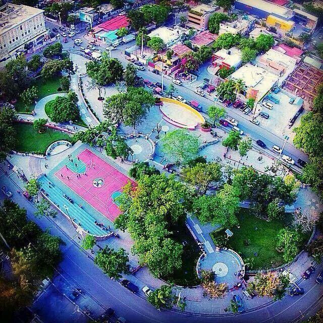 Place Boyer Petion Ville P Au P Haiti Haiti Pinterest Haiti