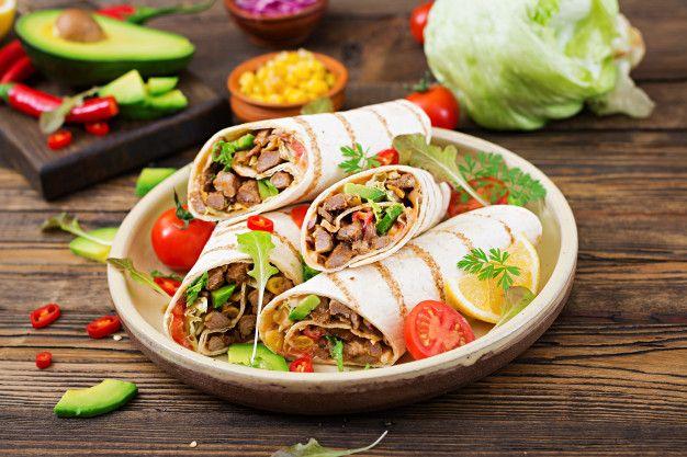 Resep Makanan Internasional Dari Daging Sapi C 2020 Brilio Net Di 2021 Daging Sapi Makanan Resep Makanan