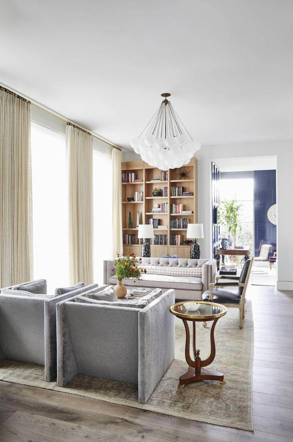38++ Home decor inspiration 2020 info