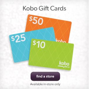 Kobo Gift Card For Laura Pinterest Wraps And Free