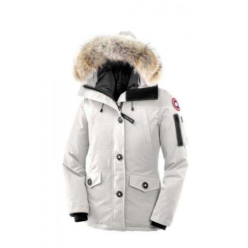 Köp Jackor från Canada Goose billigt online | Trender 2020