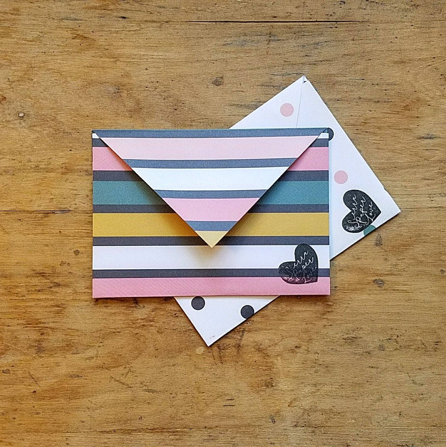 47++ Letter writing stationery sets target inspirations