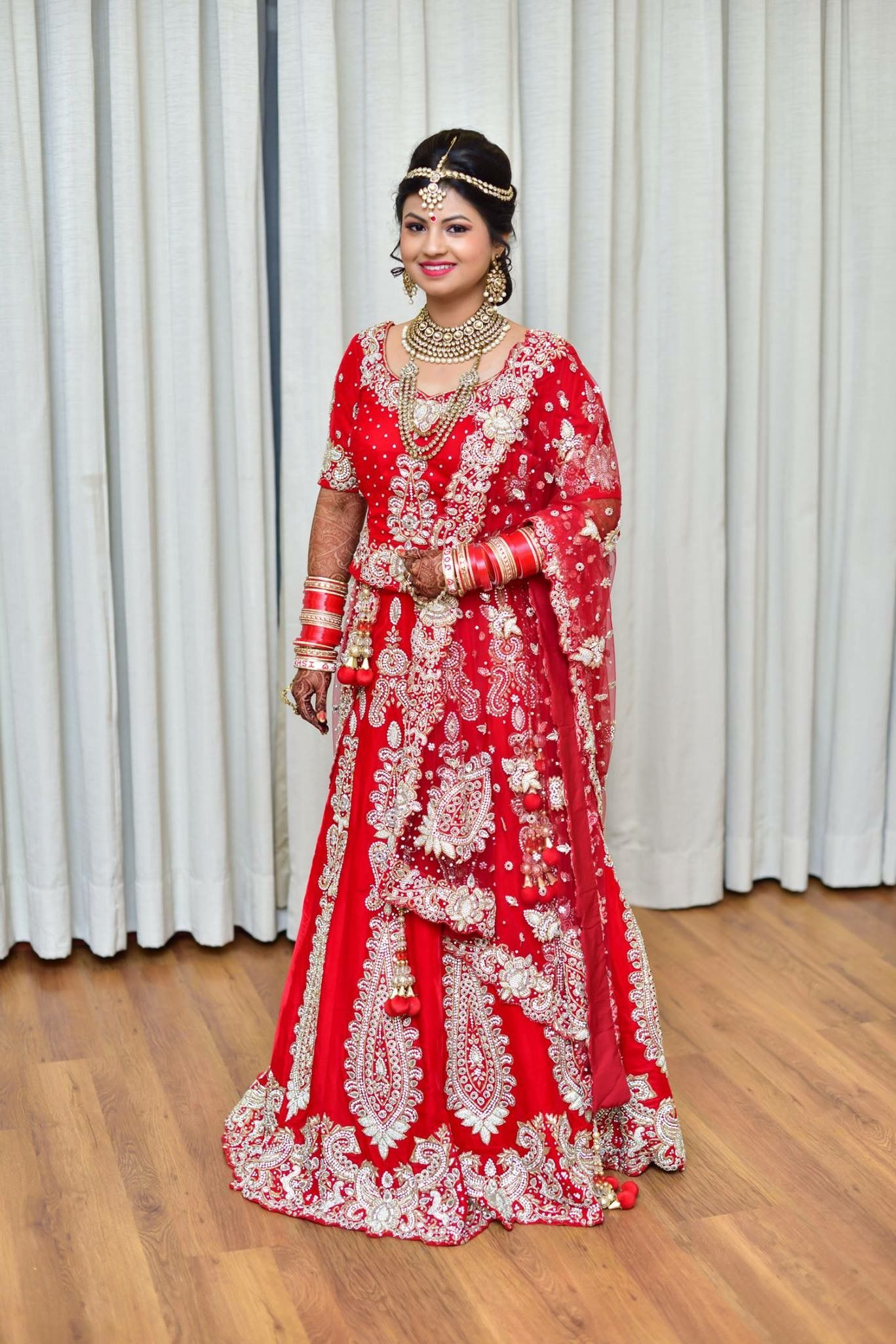 My wedding lehenga my wedding pinterest wedding dress and wedding