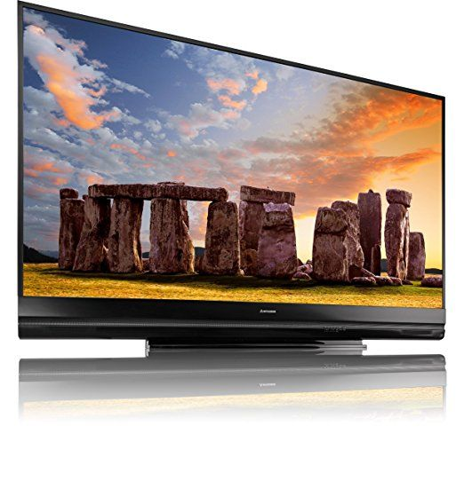 tv 70 inch sale. mitsubishi wd-82742 82-inch 3d dlp home cinema hdtv best 70 inch 4k tv inches for sale lg flat screen samsung x