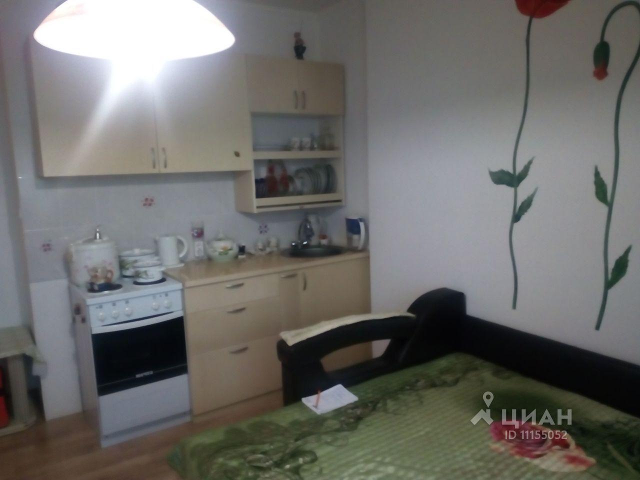 Купить квартиру студию дубай квартира в испании купить недорого у моря