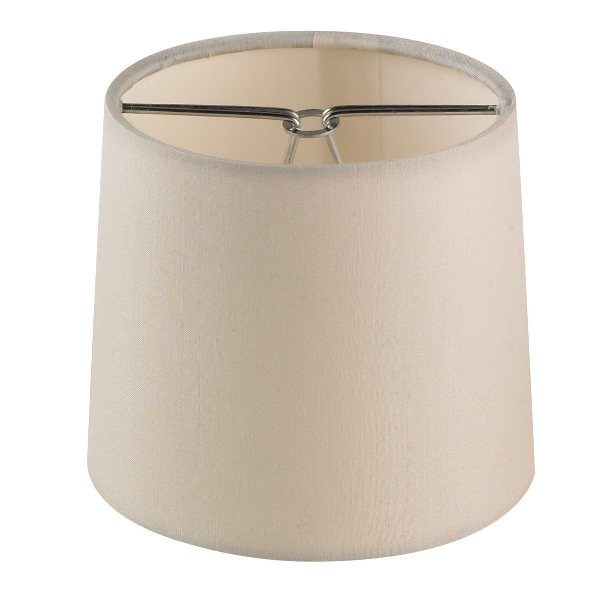 5 Silk Drum Chandelier Shade Drum Chandelier Chandelier Shades Silver Candelabra