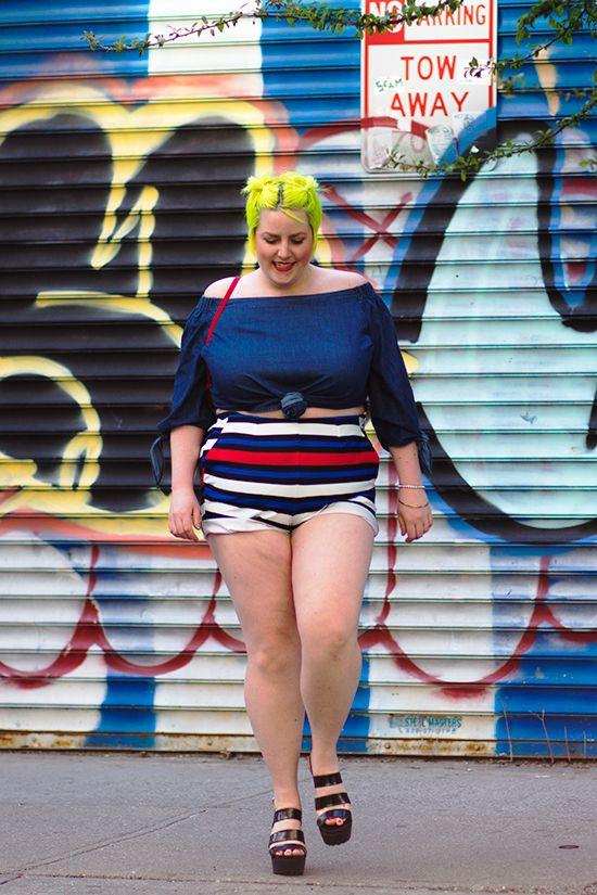 margie plus margie ashcroft freelance writer stylist creator margiepluscom - Freelance Stylist