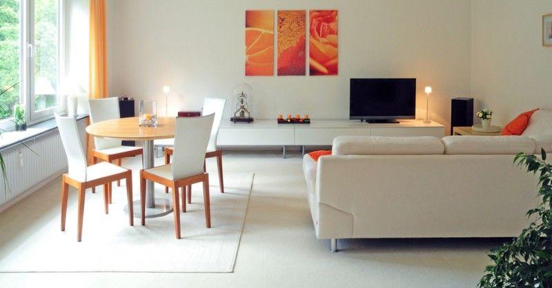 15 erreurs a eviter pour bien meubler sa maison