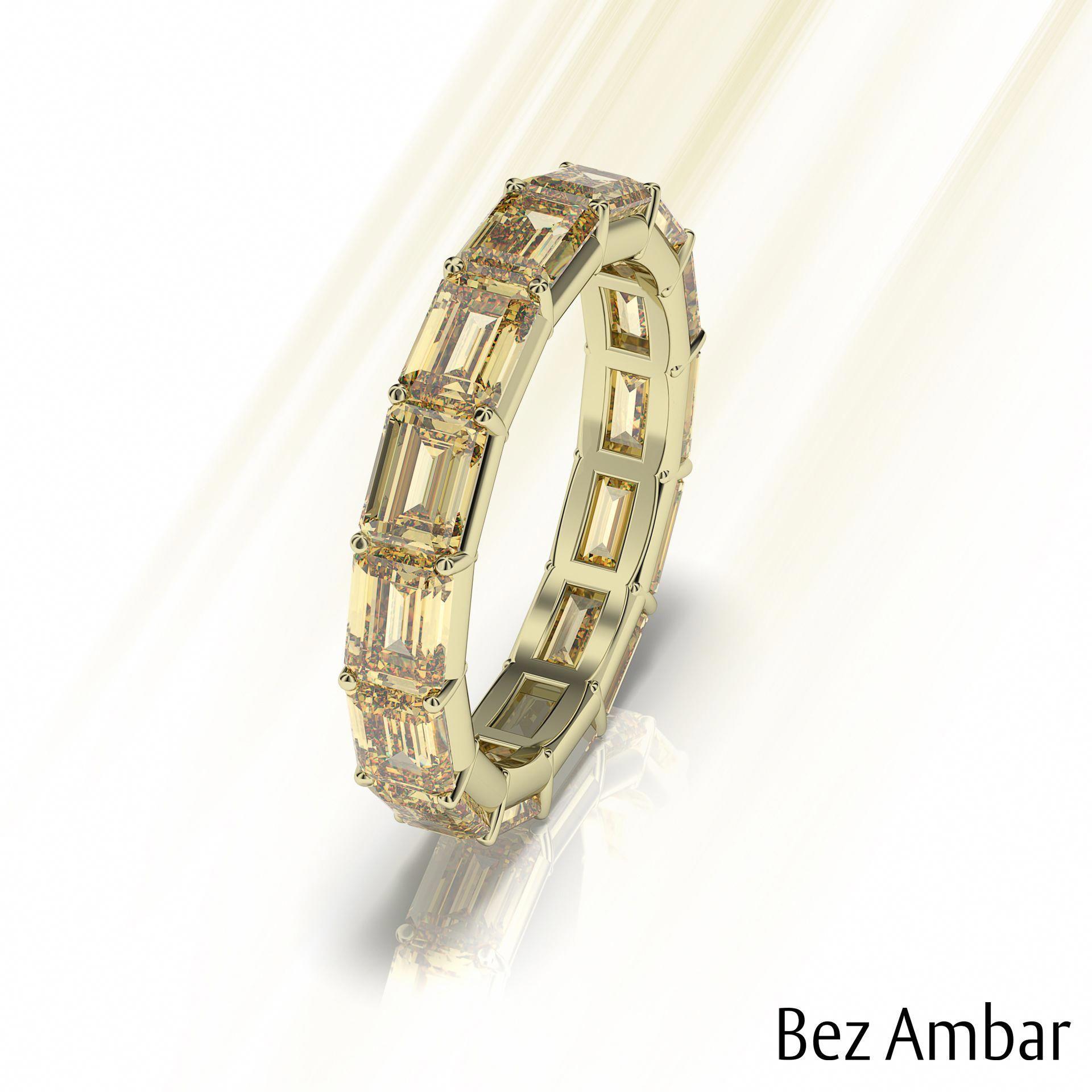 Super offers for unique wedding rings uniqueweddingrings