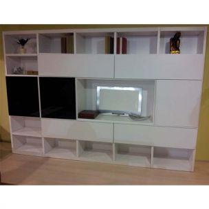 No se nomes els hi en queda una unitat es un que he for Expomobi muebles