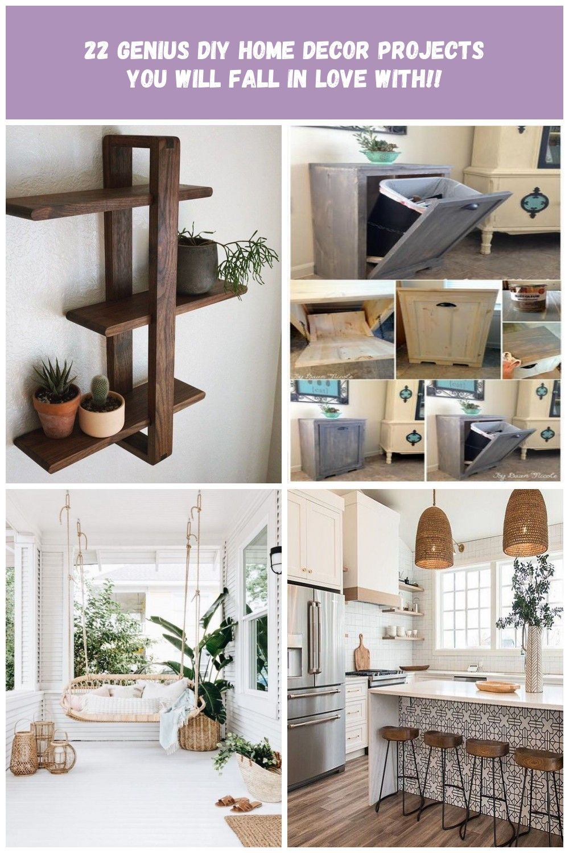 Elegant Pinterest Home Decor Ideas