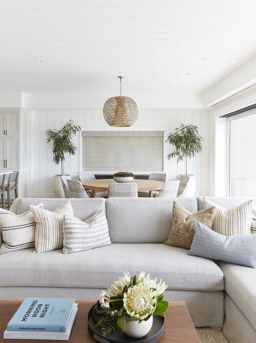 Home Decor Tips Three Arch Bay Project Pure Salt Interiors #homedesign #livingroom #homedecor.Home Decor Tips  Three Arch Bay Project Pure Salt Interiors #homedesign #livingroom #homedecor