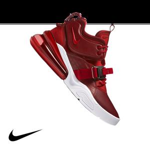 ef5700a49b80dd Launch Sneakers at Hibbett Sports