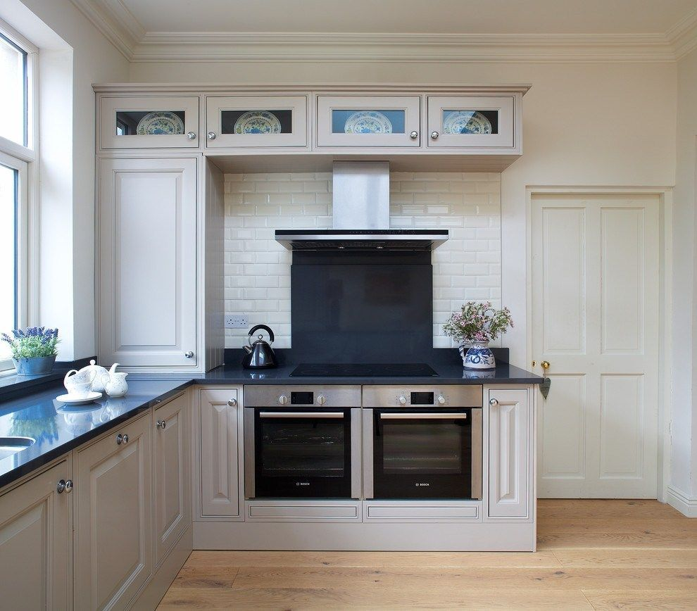 Side By Side Oven Range Side Side Double Oven Range Kitchen Traditional With Black Double Oven Gas Ranges Gas Ranges The Home Depot Regarding Side By Side Ovens Oven Design Kitchen