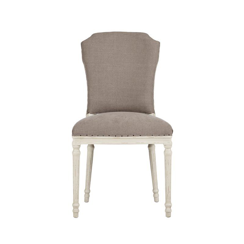 9 Dining Chairs Ideas Dining Chairs Side Chairs Chair
