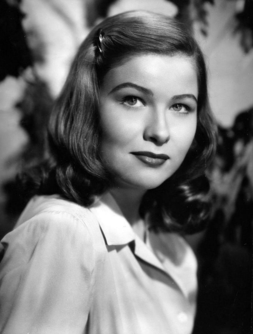 Nancy Olson nude (16 foto and video), Tits, Fappening, Boobs, legs 2015