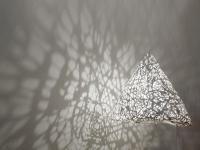 natalie sanzache ateliers d 39 art de france luminaire pinterest. Black Bedroom Furniture Sets. Home Design Ideas