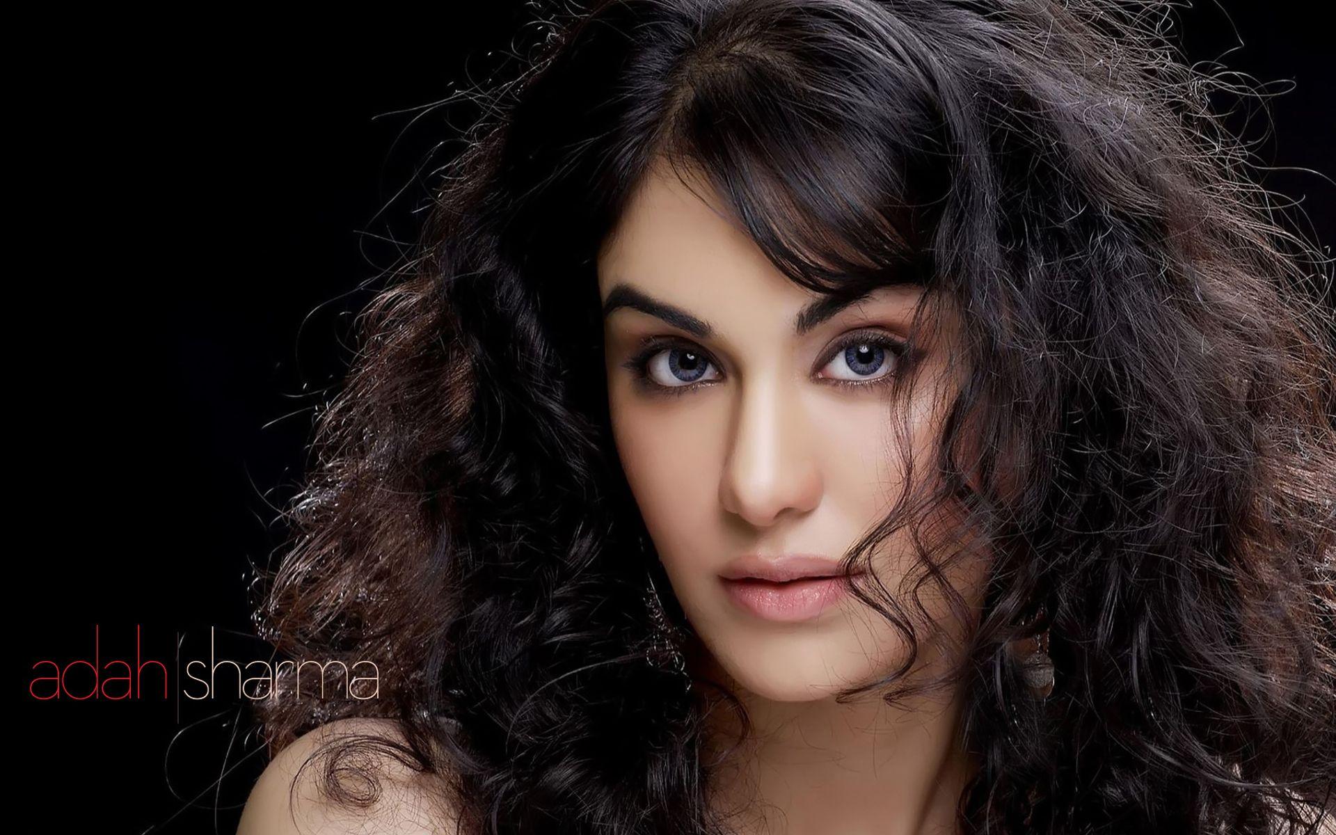 Adah Sharma Bollywood Actress Hd Wallpaper Bollywood Actress Hd