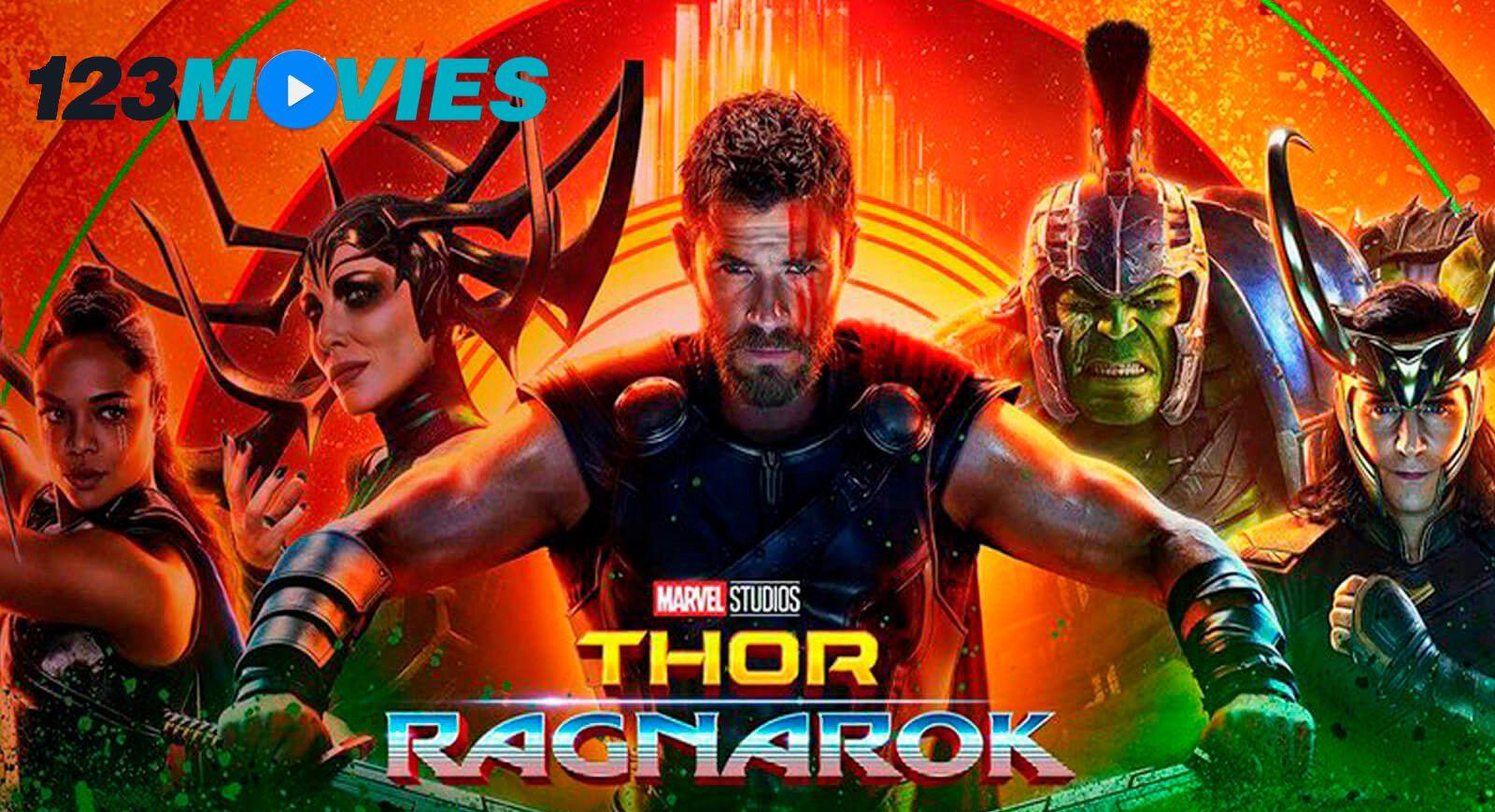 How To Watch Thor Ragnarok Online Free Ragnarok Movie Thor Ragnarok Movie Watch Thor