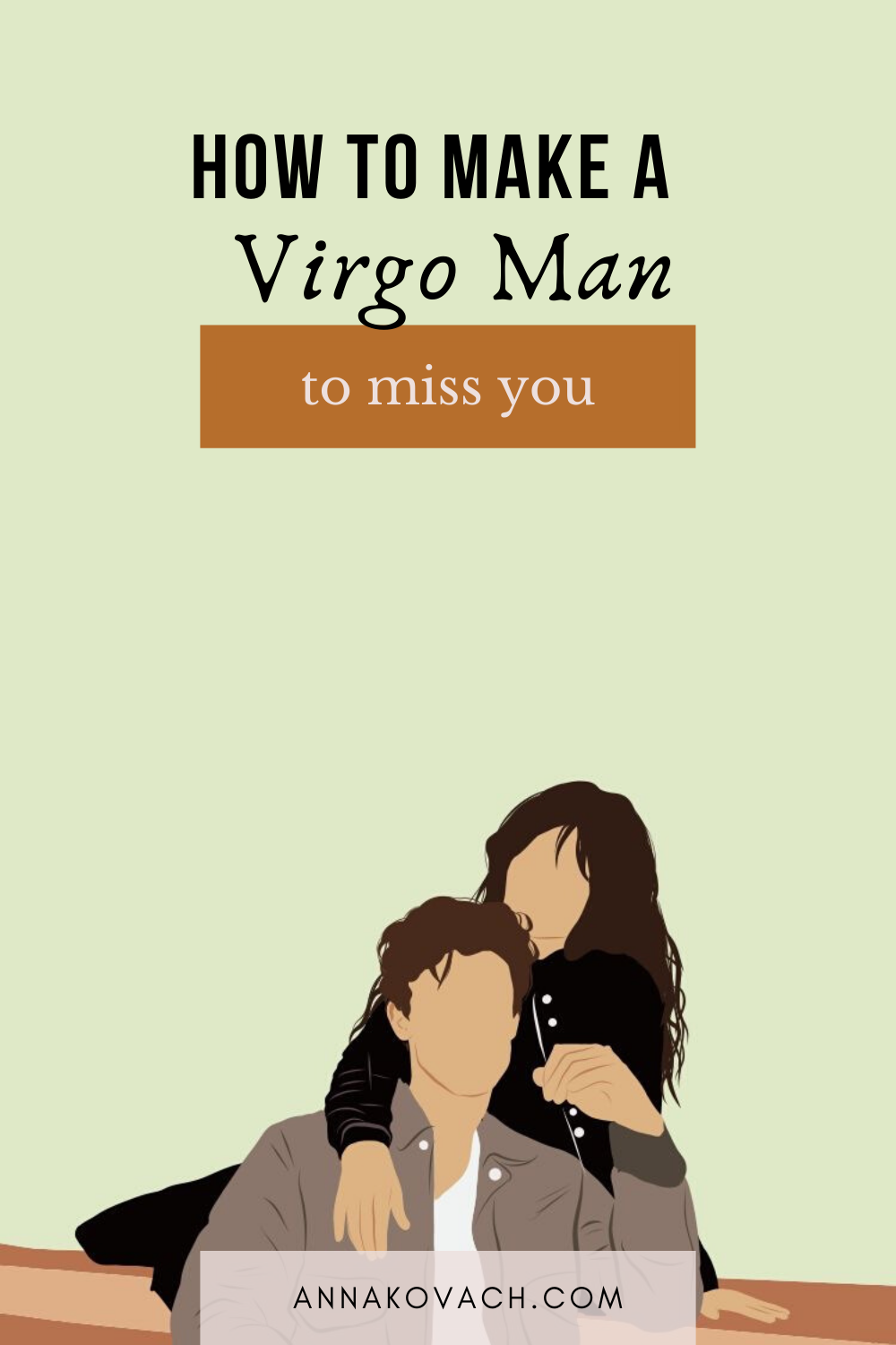 eb72e983b5d934d36332b23d4844042a - How To Get A Virgo Man To Kiss You
