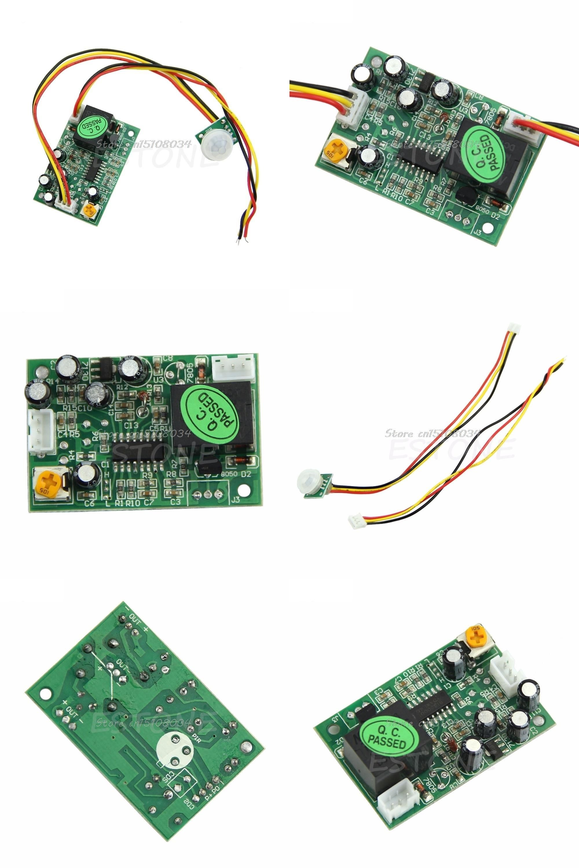 Visit To Buy High Precision Digital Adjustable Dc Power Supply 0 30v 0 5v 39pcs Set Dc Jack For Lab Notebook With Images Computer Repair Notebook Computer Stuff To Buy