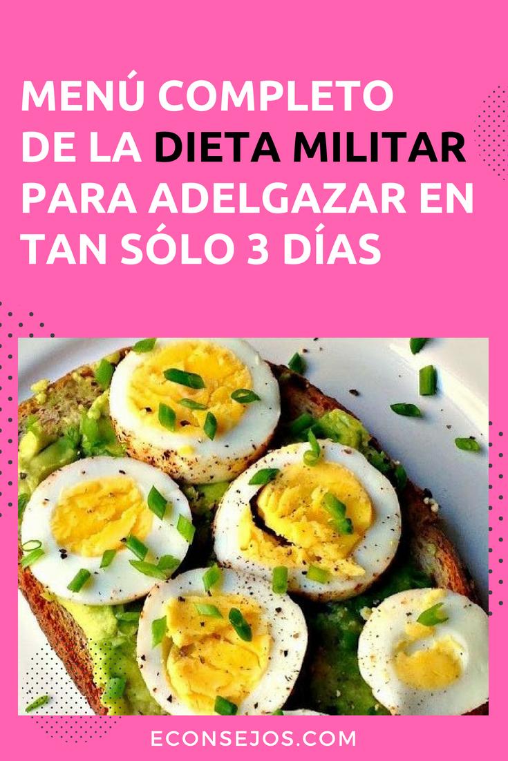 Dieta comer grasa