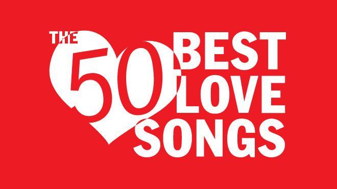 Beat love songs