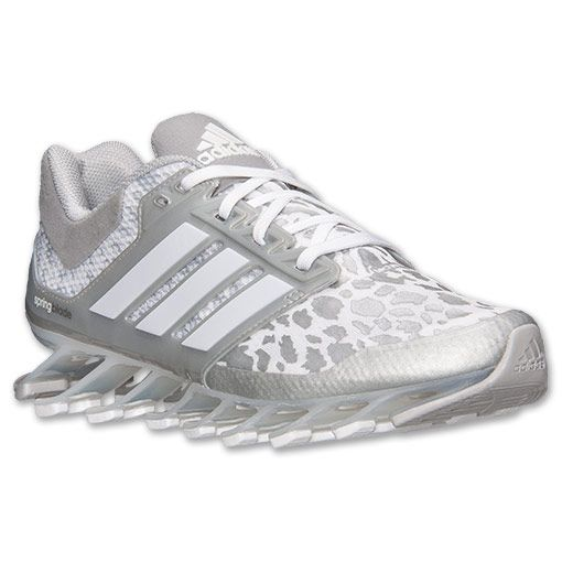 Women's adidas Springblade Drive Running Shoes
