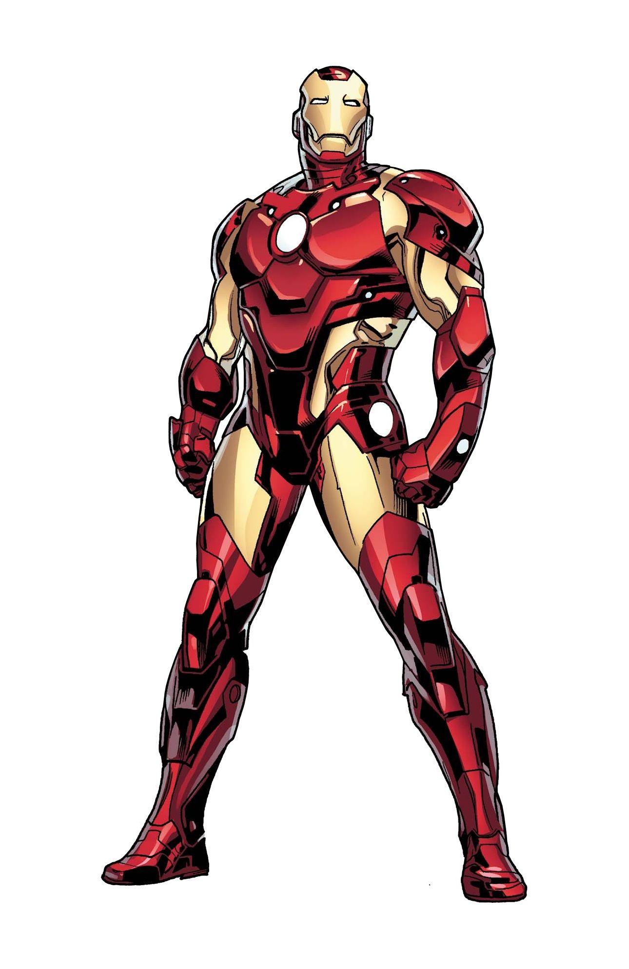 Iron Man Armor Model 37 Iron Man Comic Iron Man Comic Art Iron Man Cartoon