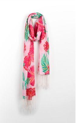 bellina scarf