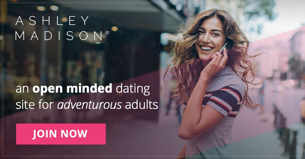 Dating sites to have an affair