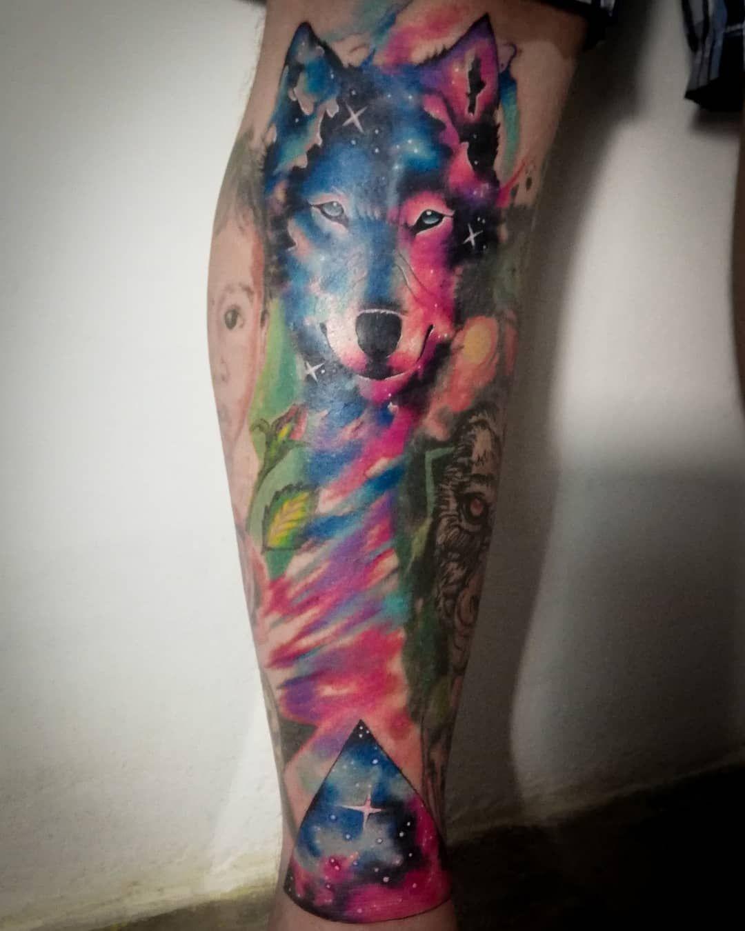 ❌Lobo❌  Espero les guste ✌️💀 Para alguna consulta, presupuesto o separar una cita pueden dejarme un mensaje al inbox o al WhatsApp 955835575 📲 (No llamadas) × × × × ×  #tattooart #koitattoo #happytattoo #perutattoo #peruart #peruvianart #peruvianartist #ink #tattoo #tarapoto #tarapotocity #dolartattoo #eternalink #letteringtattoo #watercolortattoo #tatuajes #tattooartwork #linework #mechanictattoo #biotattoo #biomecanico #mechanictattoo #blacktattooworlds #blackandwhite  #blackandgrey #blackan