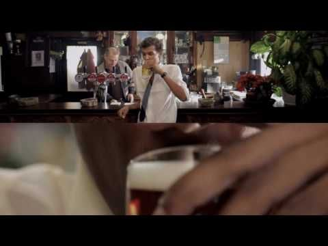 Stromae Alors On Danse Great Music Videos French Songs Music Tv