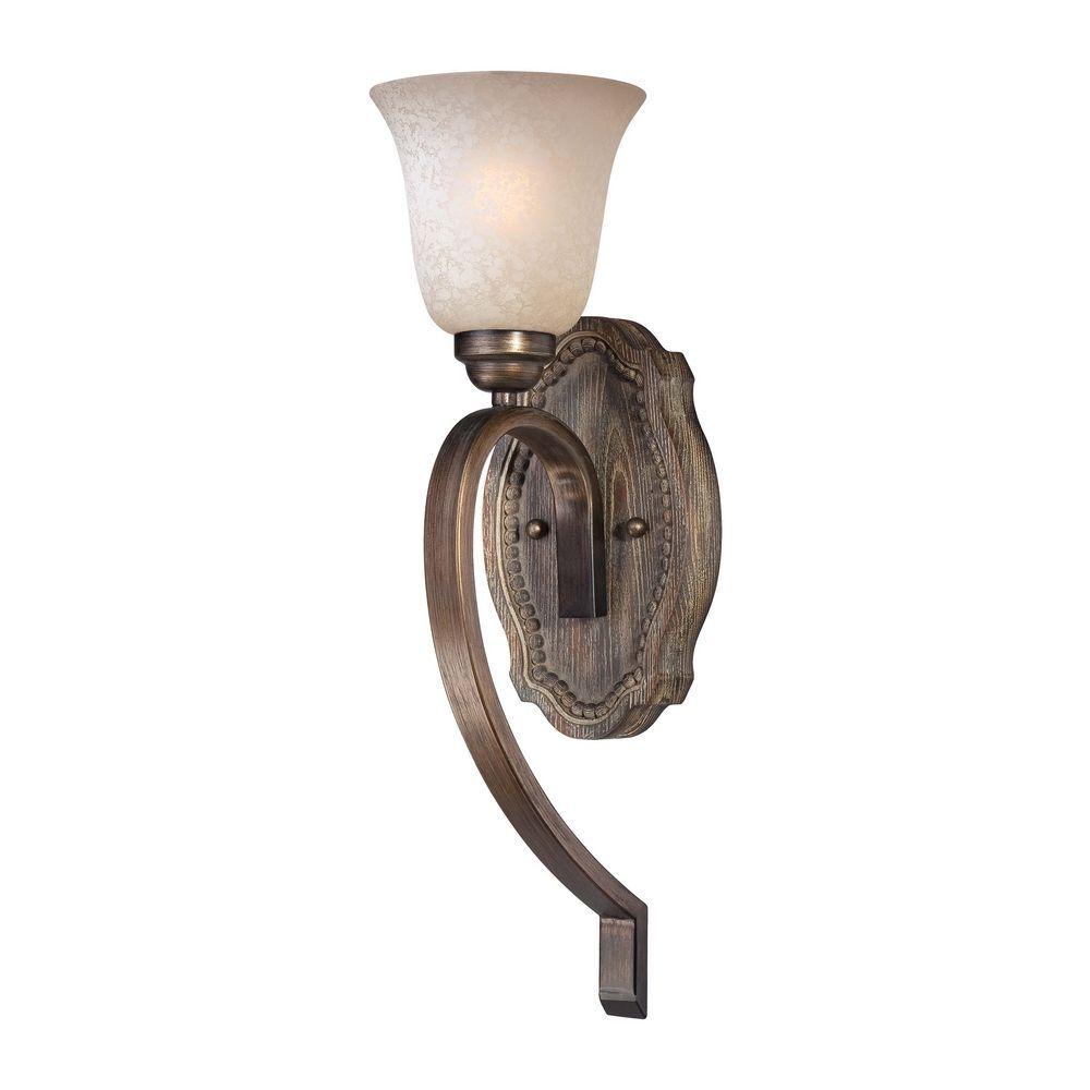 Beautiful Minka Lighting, Inc. Regents Row Sconce 5311 299 $105 Design Inspirations