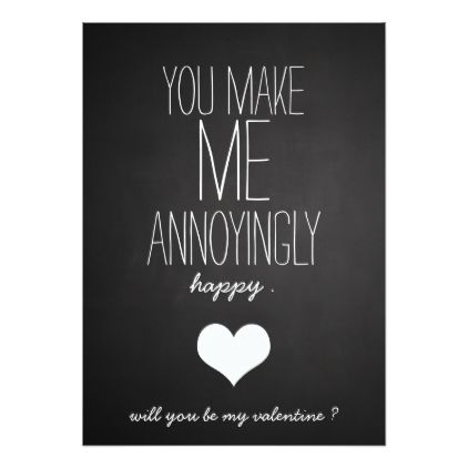 Best  Cute Valentines Day Cards Ideas On   Funny Love